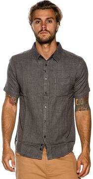 Imperial Motion Carson Ss Shirt