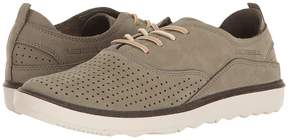 Merrell Around Town Lace Air Women's Shoes
