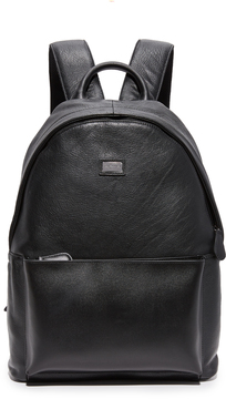 Ted Baker Panthr Backpack