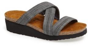 Naot Footwear Women's 'Naomi' Sandal