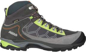 Asolo Falcon GV Hiking Boot