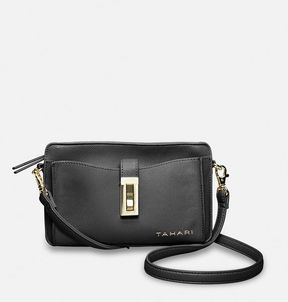 Avenue Switch It Crossbody
