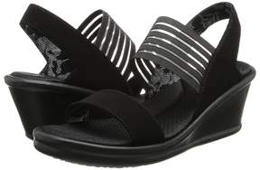 Skechers Rumblers-Sci-Fi Women's Sandals