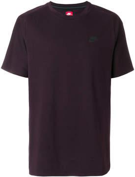 Nike Bonded T-shirt
