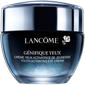 Lancôme Gé;nifique Eye Cream, 0.5 oz.