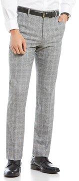 Murano Alex Modern Slim-Fit Flat-Front Pant
