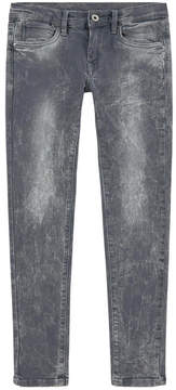 Pepe Jeans Pixlette girl skinny fit jeans