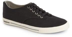 SeaVees Men's 'Hermosa Plimsoll' Sneaker