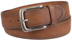 Arizona Mens Belt
