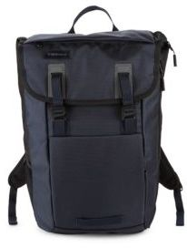 Timbuk2 Adjustable Leader Backpack