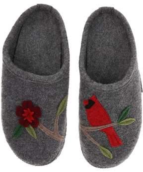 Giesswein Angela Women's Slippers