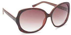 Gap Round sunglasses