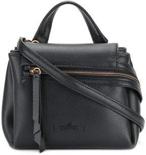 Hogan small top handle bag