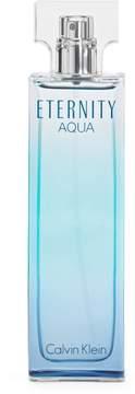 Calvin Klein Eternity Aqua Women's Perfume - Eau de Parfum
