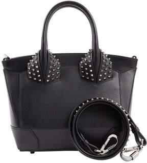 Christian Louboutin Éloïse leather handbag