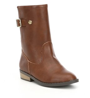 Jessica Simpson Girls' Jiminey Boots