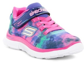 Skechers Skech Appeal Shout It Out (Little Kid & Big Kid)