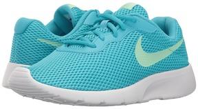 Nike Tanjun BR Girls Shoes