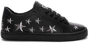 Dolce Vita Zeek Sneaker