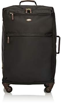 Bric's MEN'S X-BAG 25 SPINNER TROLLEY