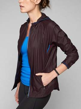 Athleta Stowe Jacket 2.0