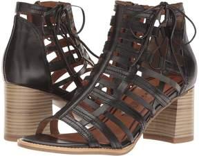Tamaris Vivi 1-28317-28 Women's Shoes
