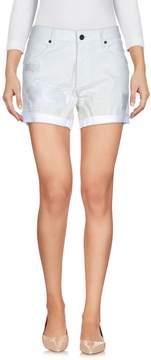 RtA Shorts