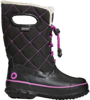 Bogs Juno Boot - Girls'