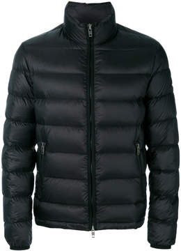 Fay padded jacket