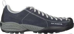 Scarpa Mojito Shoe