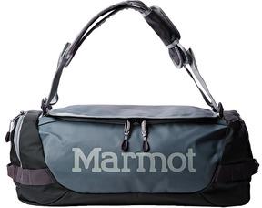 Marmot - Long Hauler Duffle Bag Small Duffel Bags