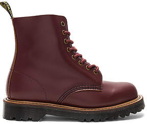 Dr. Martens Pascal II Boot