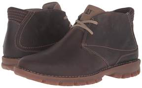 Caterpillar Mitch Men's Lace-up Boots