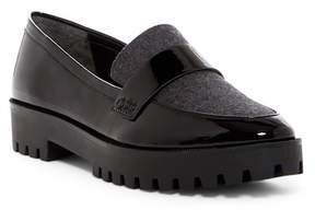 Via Spiga Garden Loafer