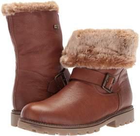 Rieker D7481 Satana 81 Women's Pull-on Boots