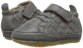 Old Soles Quilt Bambini Boy's Shoes