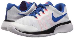 Nike Tanjun Racer Boys Shoes