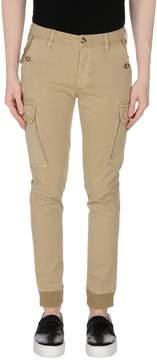 Blauer Casual pants