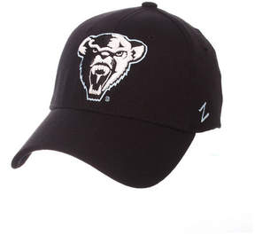 Zephyr Maine Black Bears Finisher Stretch Cap