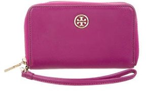 TORY-BURCH - HANDBAGS - WOMENS-TECH-ACCESSORIES
