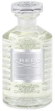 Creed Royal Water, 8.5 oz./ 250 mL