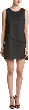 Dolce Vita Layla Shift Dress
