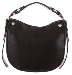 Givenchy Medium Zansi Obsedia Hobo