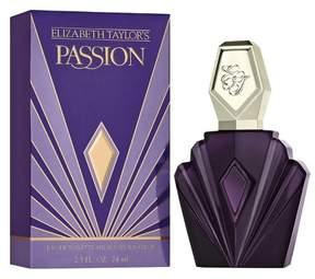 Elizabeth Taylor Passion by Eau de Toilette Women's Spray Perfume - 2.5 fl oz