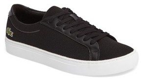 Lacoste Men's L.12 Sneaker