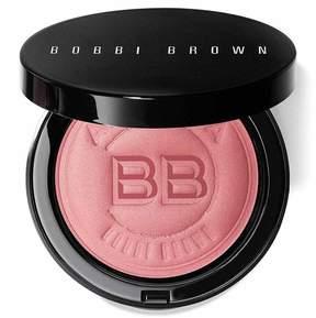 Bobbi Brown | Illuminating Bronzing Powder | Antigua