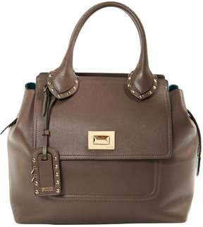 Emilio Pucci Other Leather Handbag