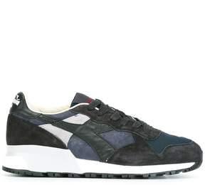 Diadora 'Trident 90' sneakers