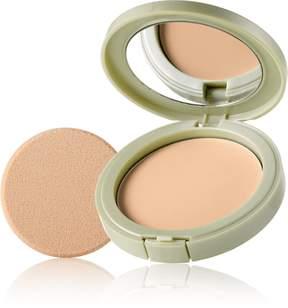 Silk ScreenRefining Powder Makeup