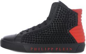 Philipp Plein Loris Sneakers